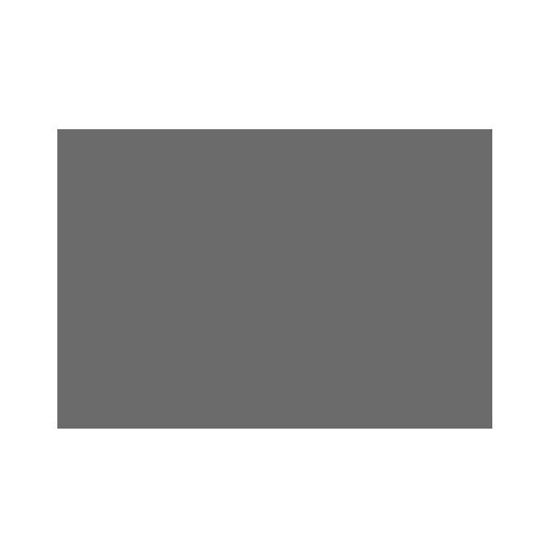 «Голос. Дети» в формате 360