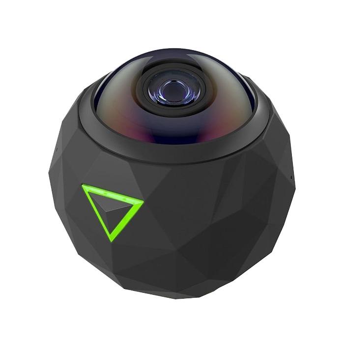 Сферическая камера 360Fly 4k
