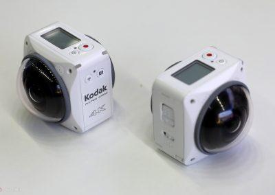 4KVR360