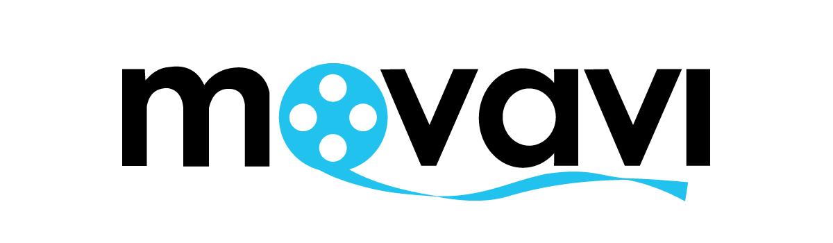 Movavi 360 Видеоредактор