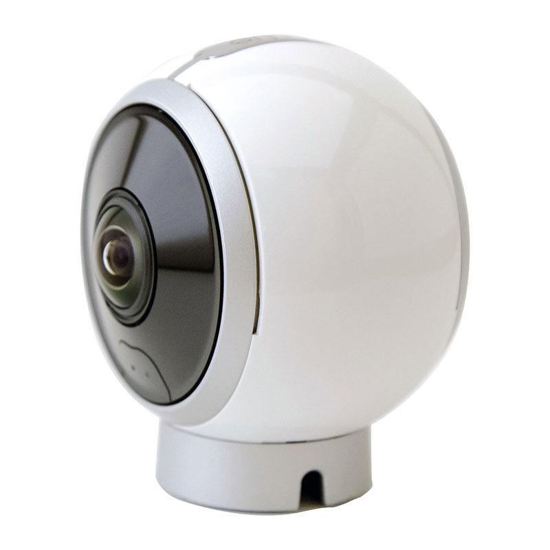 Онлайн камера 360 градусов ALLie Home для стрима