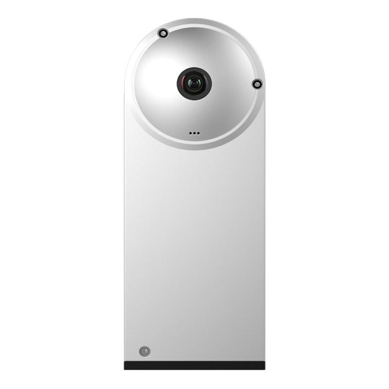Сферическая камера для видеонаблюдения IC720 BEAM