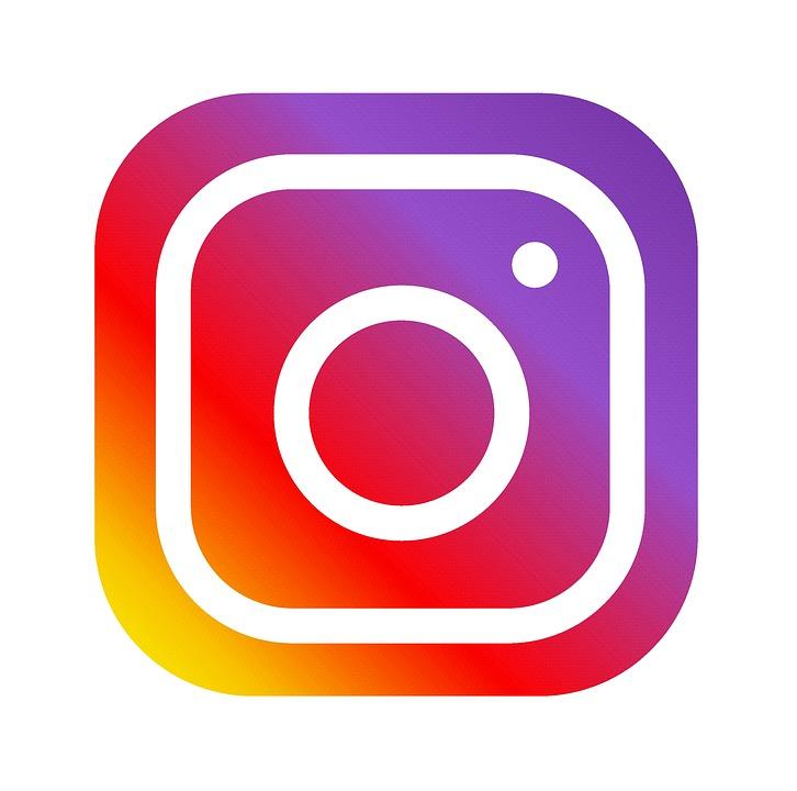 Поддержка Instagram фото и видео 360 градусов