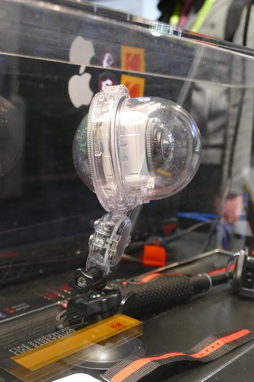Orbit360