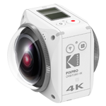 Kodak ORBIT360