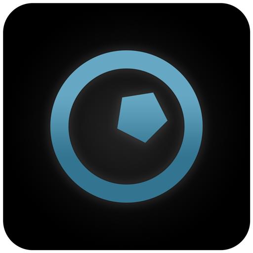 Kuula.co - сервис для публикации 360 градусных фото