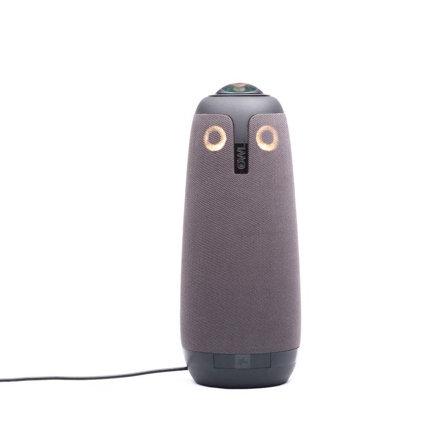 Камера 360 для конференций Owl