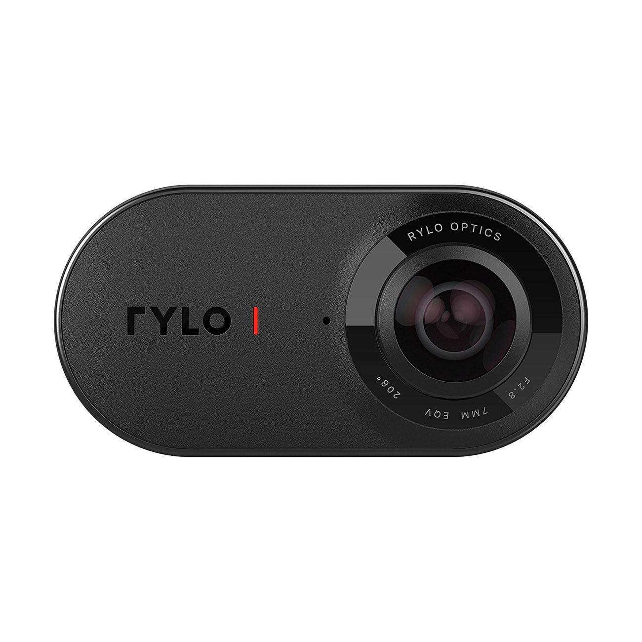 Сферическая камера Insta360