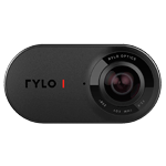 Rylo 360