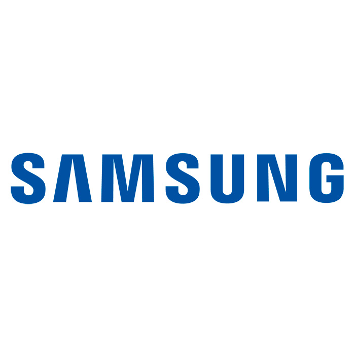 Насыщение рынка 360 компанией Samsung