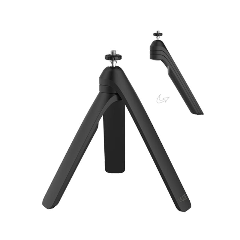 Трипод-монопод для 360 градусной камеры Vuze